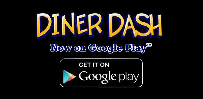 diner_dash_main