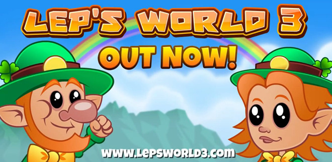 leps_world_3_main