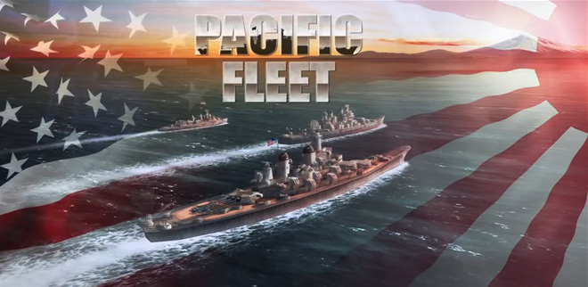 pacific_fleet_main