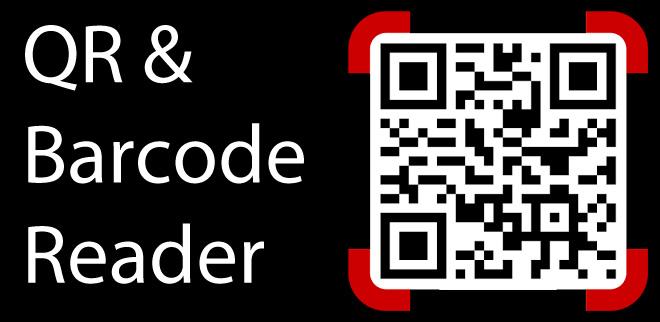 qr_barcode_reader_main