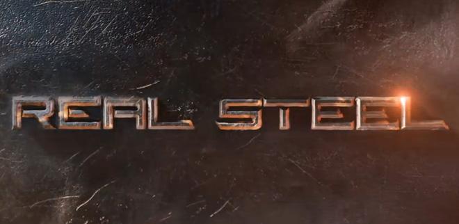 real_steel_main