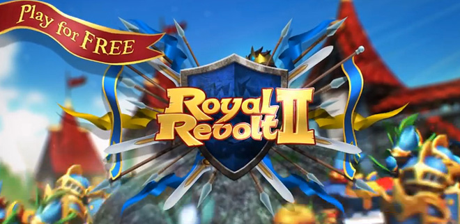 royal_revolt_2_main