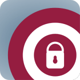 securitynews_icon