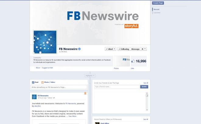 fb_newswire_site
