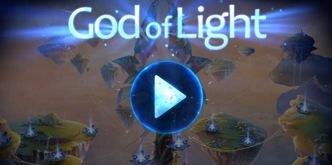 godoflight_main