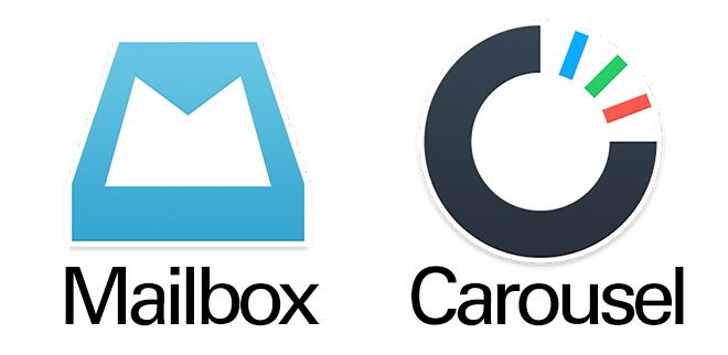 mailbox_carousel_main