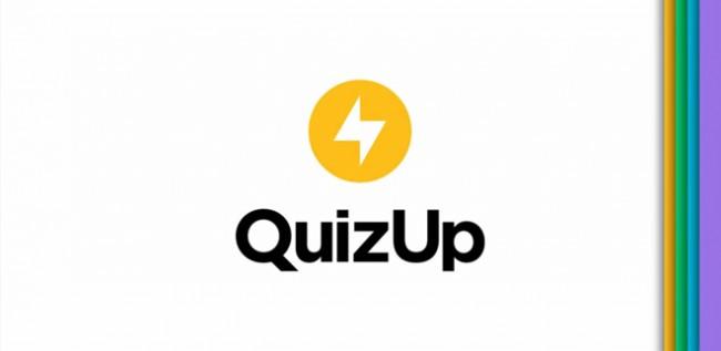 quizup_main