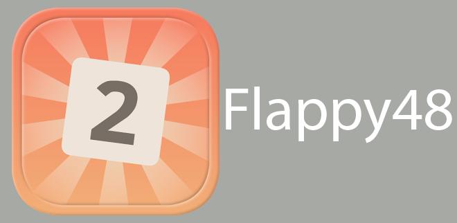 flappy_main