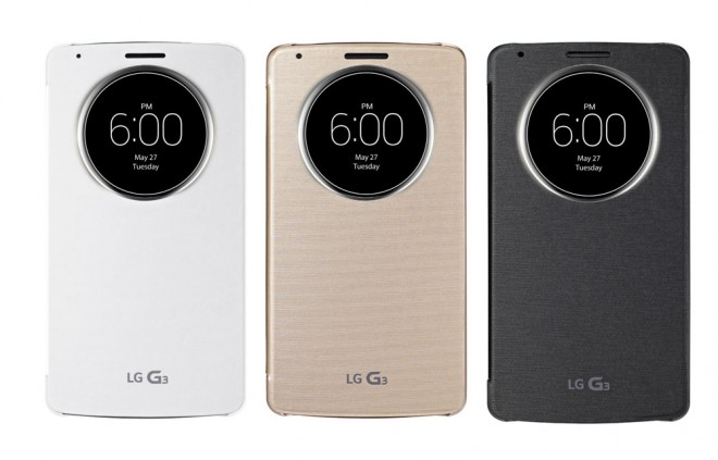 lg_g3_quick_cover_colors