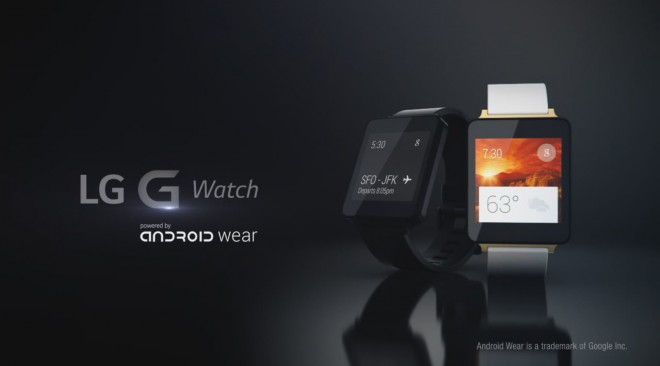 lg_g_watch_main
