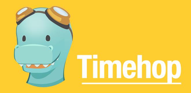 timeshop_main