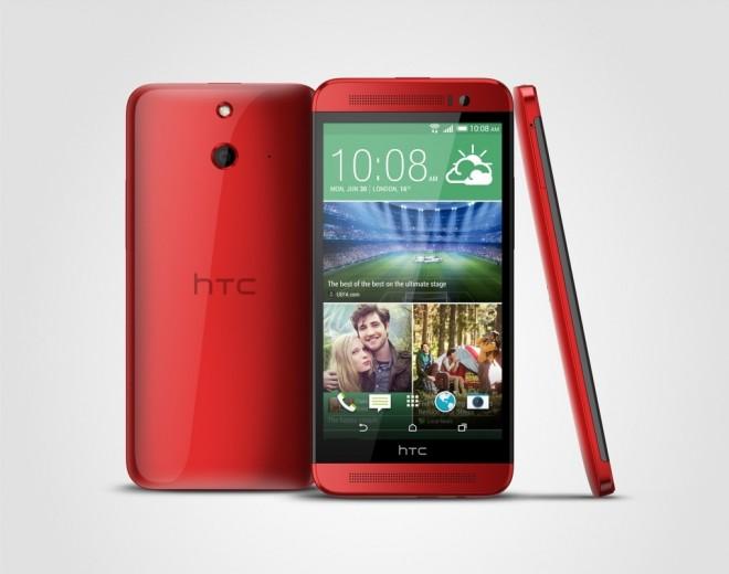 HTC_E8_rot