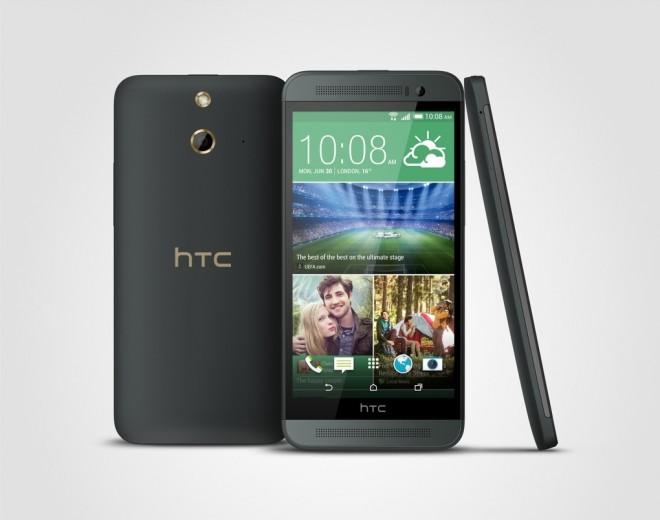HTC_E8_schwarz