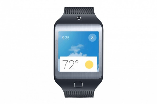 samsung-galaxy-android-wear-cover-1024x682