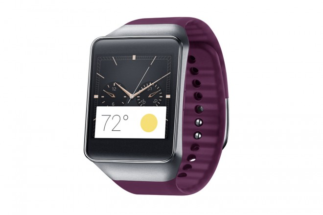 samsung_gear_live_winered-(2)