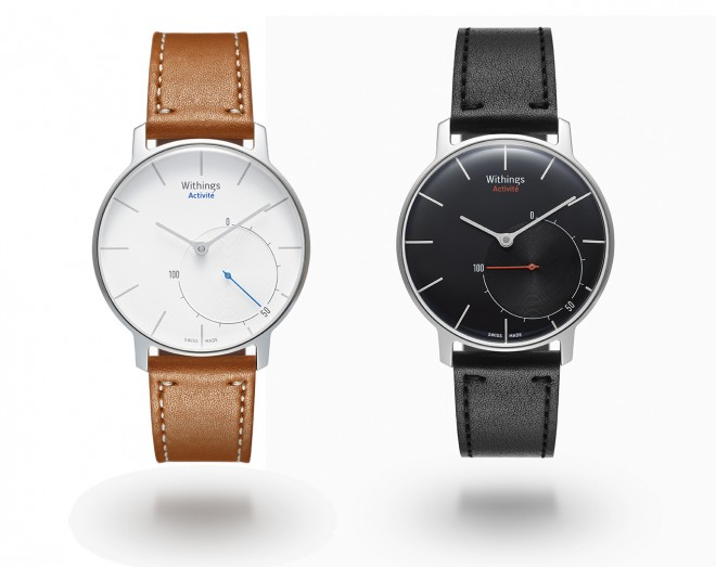 withings_active