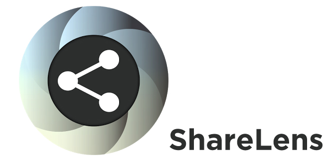 ShareLens