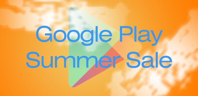 google_play_summer_sale_main