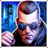 fightback_icon