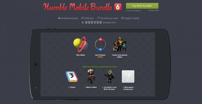 humble_mobile_bundle_6