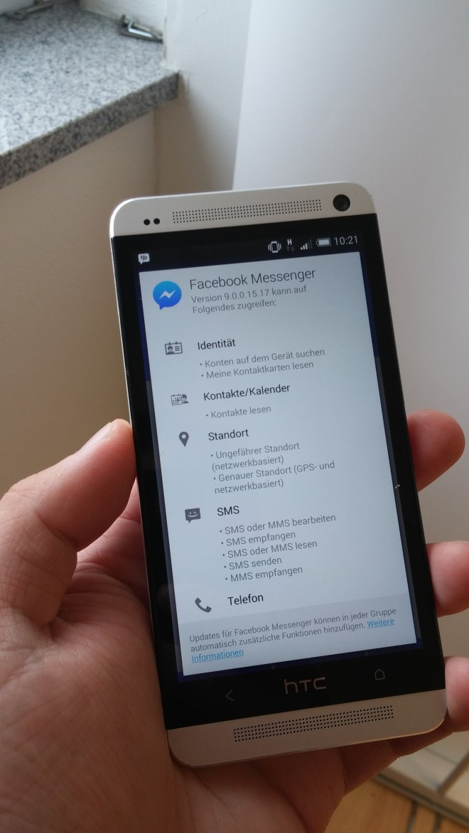 messenger_permissions_one