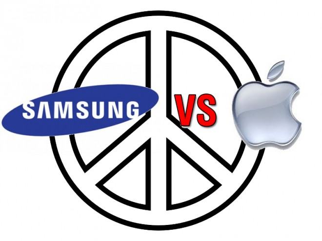samsung_vs_apple_peace
