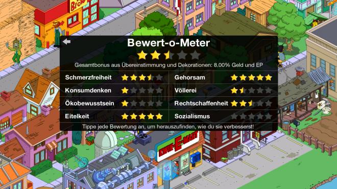 springfield_bewert_o_meter