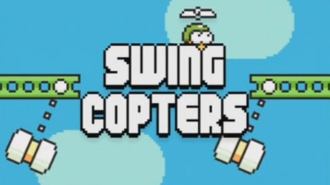 swing_copters_main