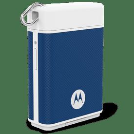 Motorola Power Pack Micro 1