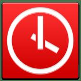 TimeTable - Logo