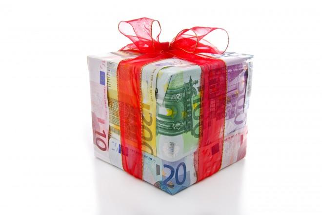 geld box schachtel_