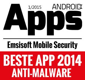 AppsAward_2014_emisoft