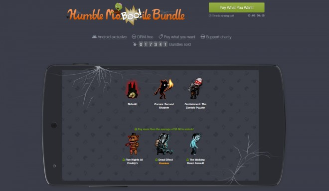 humble_mobile_bundle_main_halloween