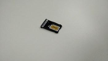Nano Karte Zuschneiden.Guide Sim Karte Zuschneiden Dein Weg Zur Micro Sim Bzw Nano Sim