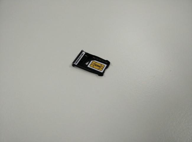 Die Nano-SIM, welche vorwiegen in den Apple-Geräten zum Einsatz kommt, haben wir dem Unternehmen aus Cupertino zu verdanken.