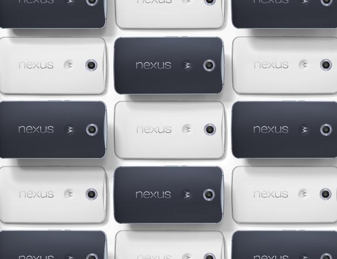 nexus_6_grid