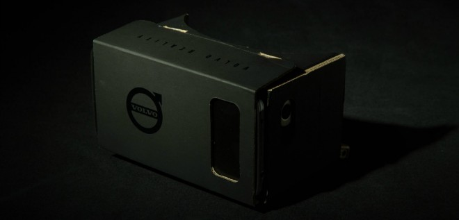 Google-cardboard-box-image-v1