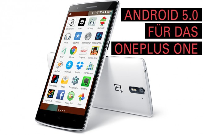 android_5_0_OnePlus_one_main