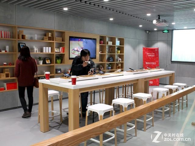 onePlus_store_4