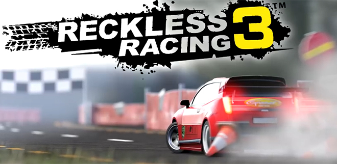 reckless_racing_3_main