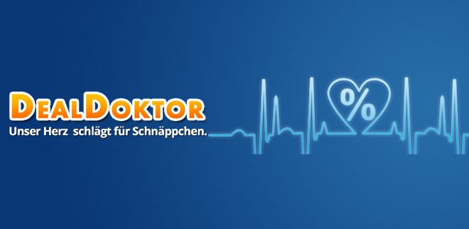 dealdoktor_main