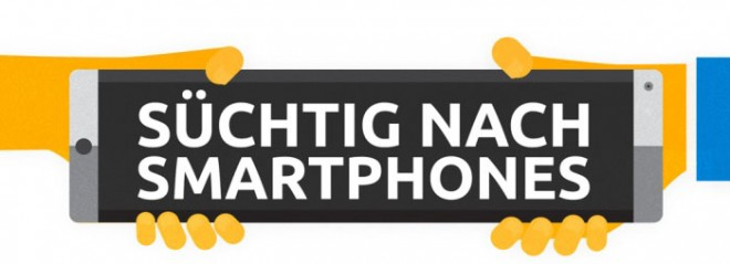 süchtig_nach_smartphones