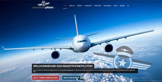 smartphone_piloten_main
