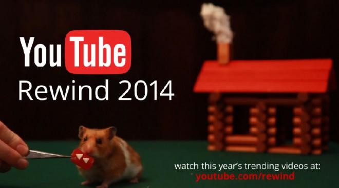 youtube_rewind