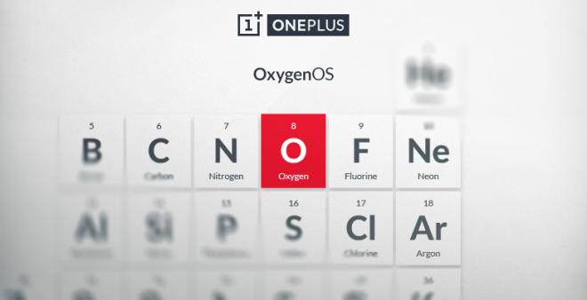 OnePlus_Oxygen_OS
