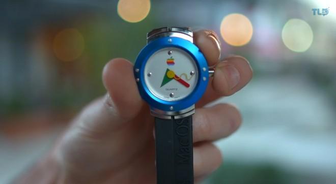 apple_watch_main