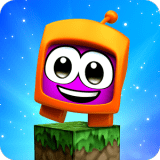 twisty_planets_icon