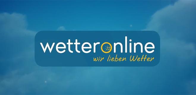 wetteronline_main