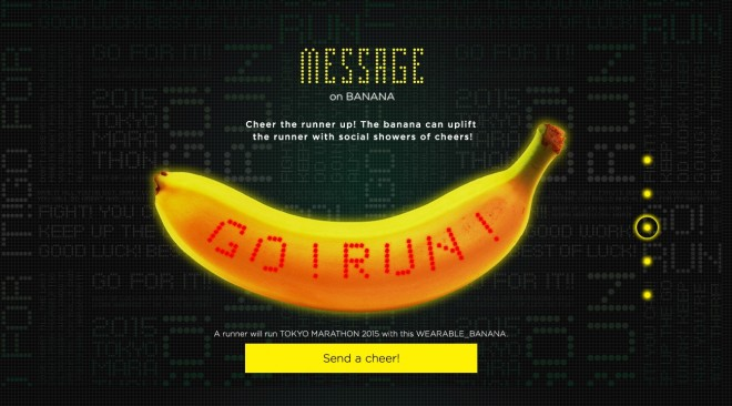 Dole-wearable-Banane