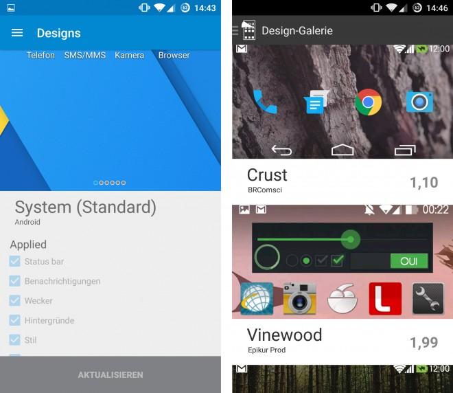 android_design_cm